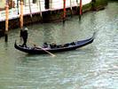 Thumbnail Audioguía : Venecia